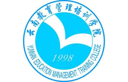 大奖游戏888教育管理培训大奖888ptpt