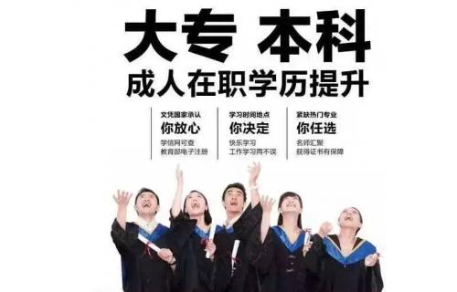 云南教育管理培训学院办学背景及其中一些项目范围