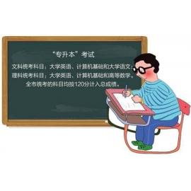 2018年大奖游戏888省普通类大奖888登录手机录取方式