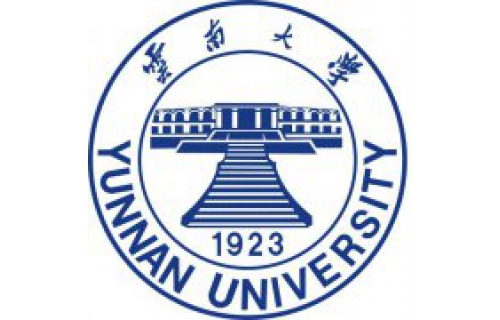 大奖游戏888大学