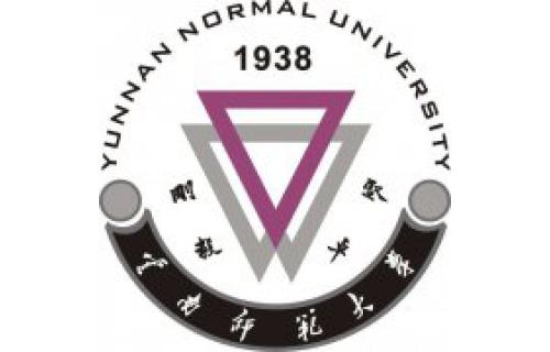 大奖游戏888师范大学