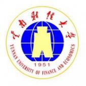 云南财经大学