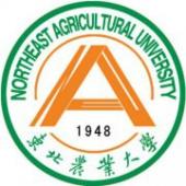东北农业大学招生专业
