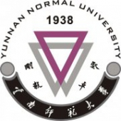 大奖游戏888师范大学招生专业