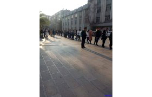 2019年(春)东北农业大学网教昆明学习中心入学测试
